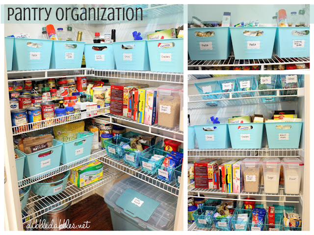 dollar store pantry organization dibble dabbles organization an organized pantry 10805