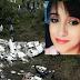 La azafata que sobrevivió al accidente de Chapecoense contó cómo fue el accidente