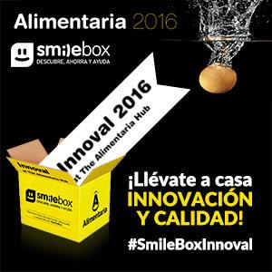 Suscríbete a Smilebox
