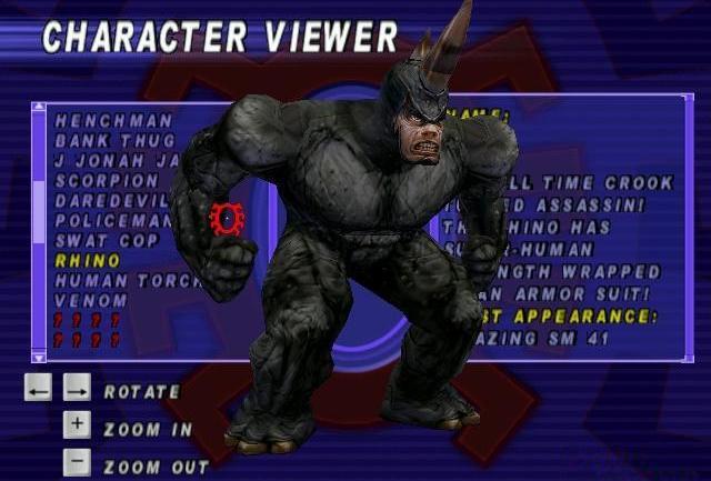 Spider Man 1 Free Download PC Games