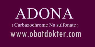 adona-carbazochrome-na-sulfonate