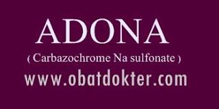 adona-carbazochrome-na-sulfonate