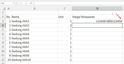 input-16-digit-excel-auto-fill