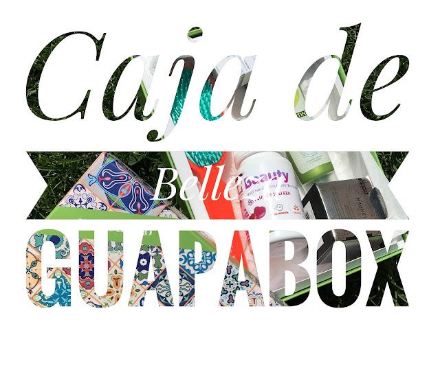 guapabox