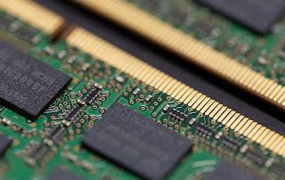 Aumentare RAM