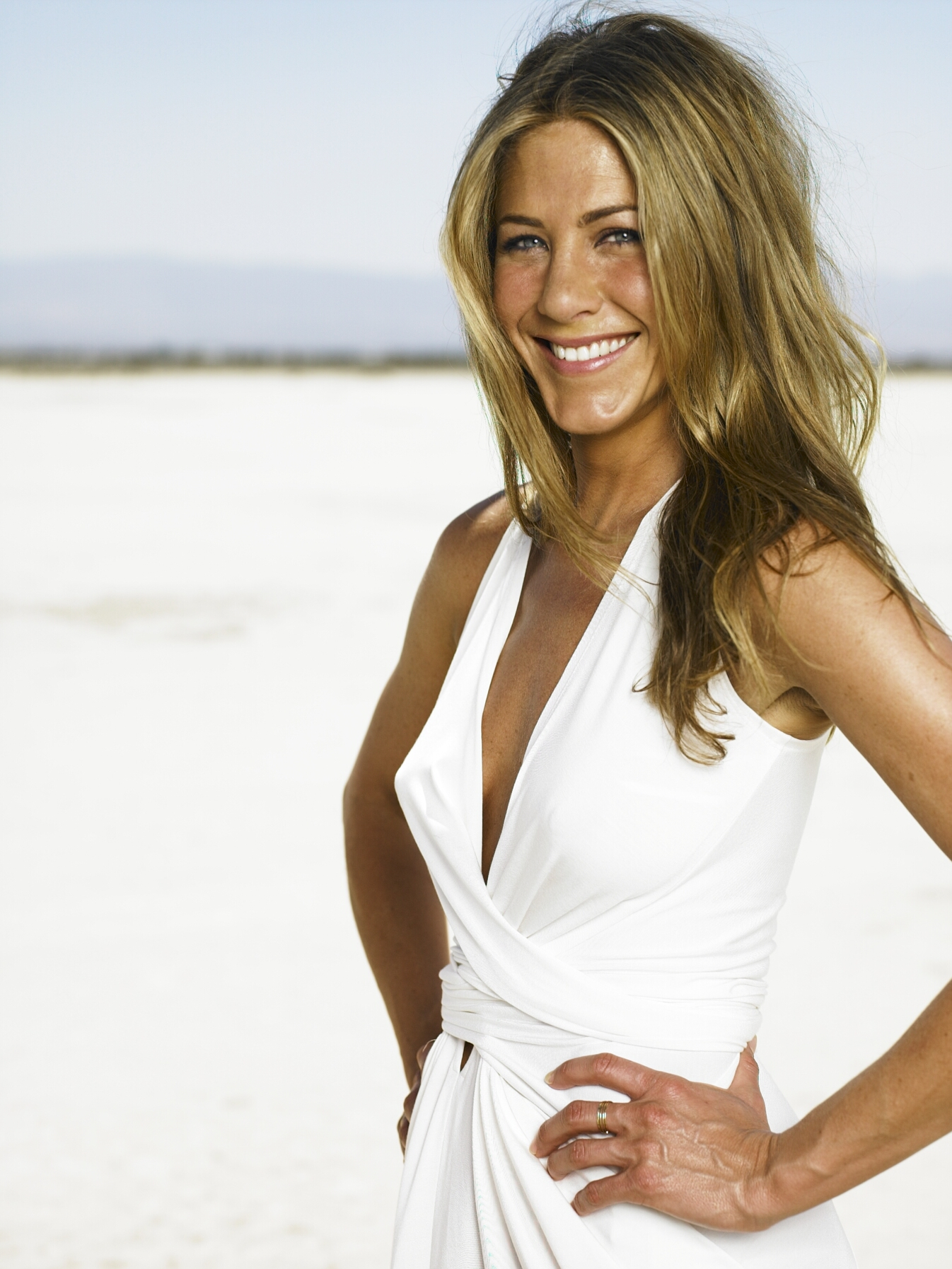Jennifer Aniston special pictures (29) | Film Actresses |Jennifer Aniston Photography