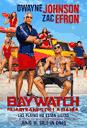 Ver Baywatch: Guardianes de la Bahía / Los Vigilantes de la Playa Online