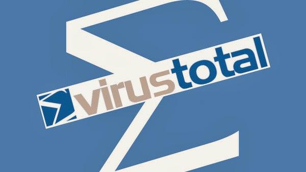 برنامج لفحص ملفاتك من الفيروسات بأقوى برامج الحماية من سطح مكتبك مباشرة