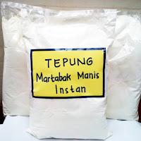 Tepung-Martabak-Manis
