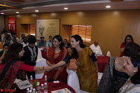 Dia Mirza Attends Power Women Seminar To Celete Womens Day 045.JPG