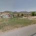 Homem é vítima de atentado a faca na Vila Carimbó, em Pesqueira, PE