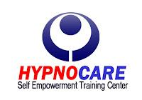 lembaga hipnoterapi