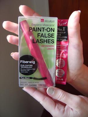 d.j.v. MIARAY Fiberwig Paint-On False Lashes Mascara.jpeg