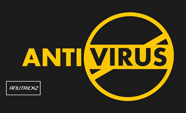5 Best Free Antivirus For Windows 10 (2018)