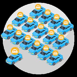 dacsee free driver regisration online
