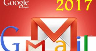 "Gmail"" ستحظر تلك الملفات على بريدها.. والسبب"
