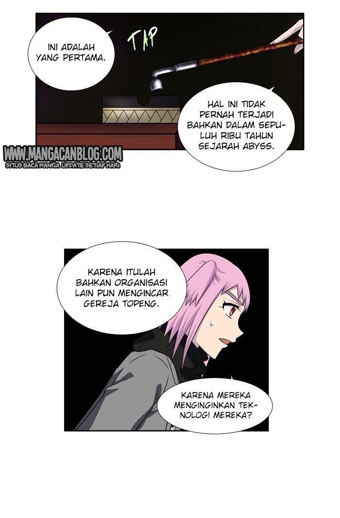 Dilarang COPAS - situs resmi www.mangacanblog.com - Komik the gamer 182 - chapter 182 183 Indonesia the gamer 182 - chapter 182 Terbaru 9|Baca Manga Komik Indonesia|Mangacan