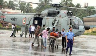 cyclone-ockhi-navy-fished-out-5-bodies-taking-toll-to-19-1000-fishermen-missing