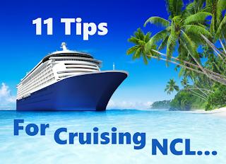 http://laurenofalltrades.blogspot.com/2017/10/11-ncl-cruise-tips.html