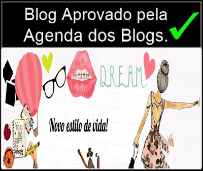 http://emagrecendonovoestilodevida.blogspot.com.br/