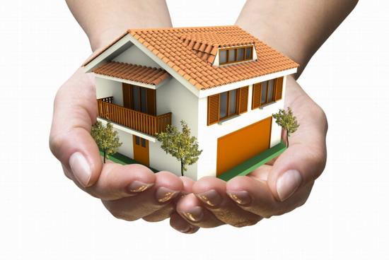 मोदी सरकार का बड़ा प्लान, शहरों में रहने वाले गरीबों को मिलेंगे ढाई लाख घर