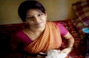 Nigazhthagavu | Short Film by L. Rajkuma – Naalaiya Iyakkunar 2