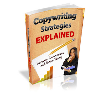 Copywriting strategies explained free ebook download