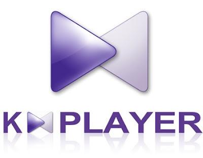 تحميل برنامج KMPlayer 2020 لتشغيل الفيديو كامل