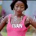 Audio : Bright - SUBIRA (Official Audio ) | Download MP3
