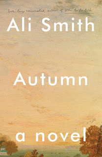 https://www.goodreads.com/book/show/31938172-autumn