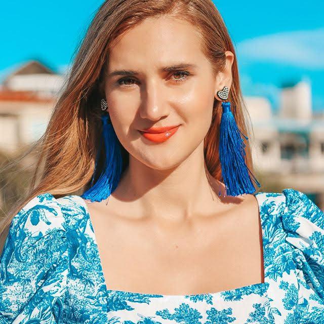 Natalija Ugrina 10