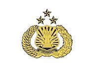 Penerimaan POLRI bersumber dari SIPSS (Sekolah Inspekstur Polisi Sumber Sarjana) T.A 2019
