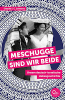 https://www.amazon.de/Meschugge-sind-beide-deutsch-israelische-Liebesgeschichte/dp/3959100752