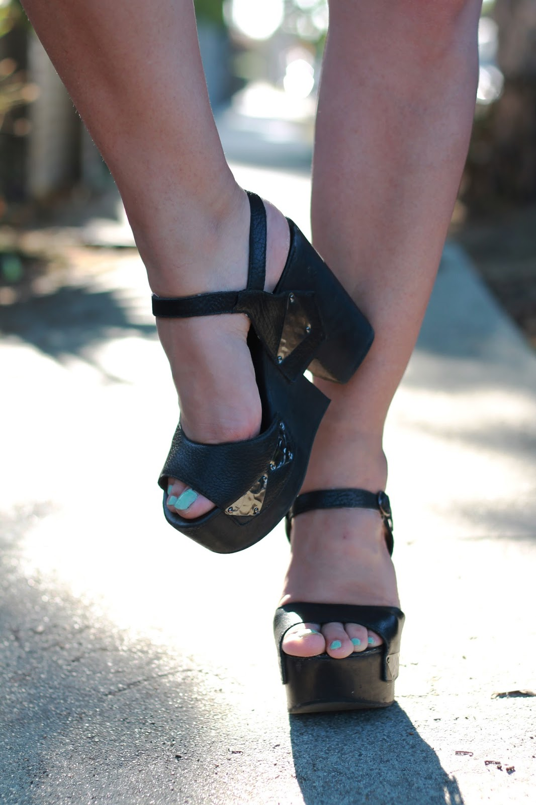 jeffrey-campbell-wedge-sandals
