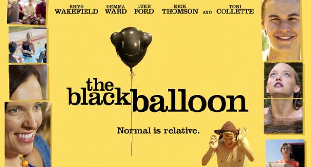 sinopsis-the-black-balloon-film-bagus-terbaik-terbaru