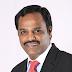 Quote by Mr. M Murali, Managing Director, Shriram Properties on the buyer sentiments around festive season