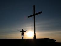 Tidak Terpaku Oleh Keterbatasan (2 Korintus 12:10; Filipi 4:8-9)