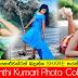 Vasantha Kumari Photo Collection