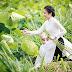 Phụ nữ muốn bồi đắp phúc khí phải biết về phong thủy của mình