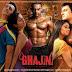 Ghajini 2008 Full Movie 720p BluRay x264 Hindi