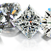 Ways to select right diamond stones
