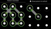 Android போனின் Pattern, Password, Pin மறந்து போனால் செய்ய வேண்டியவை