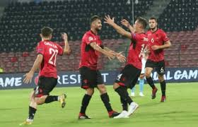 Watch Israel vs Albania Live Streaming Today 14-10-2018 UEFA Nations League