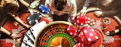 Tips Mudah Memilih Situs Judi Casino Online Terbaik 2020