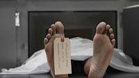 Απίστευτο❗ 17χρονος ξύπνησε λίγο πριν την κηδεία του