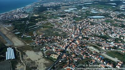 Boavista (Torres Vedras)