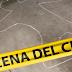 Desconocidos matan a un administrador de una finca