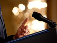Cara Mudah Menyusun Naskah Pidato tentang Pendidikan Beserta Contohnya
