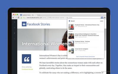 Facebook redsign tombol LIKE