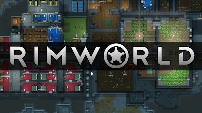 RimWorld CD Key Generator (Free CD Key)